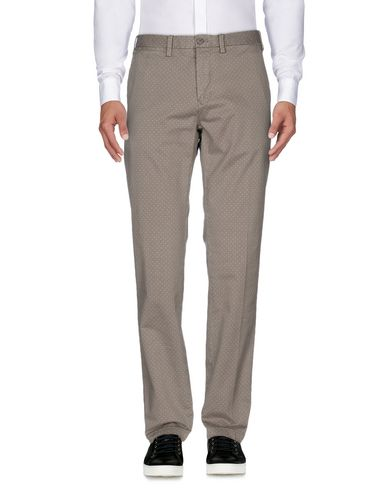 89229537a1fe Eric Hatton Casual Trouser - Men Eric Hatton Casual Trousers online ...