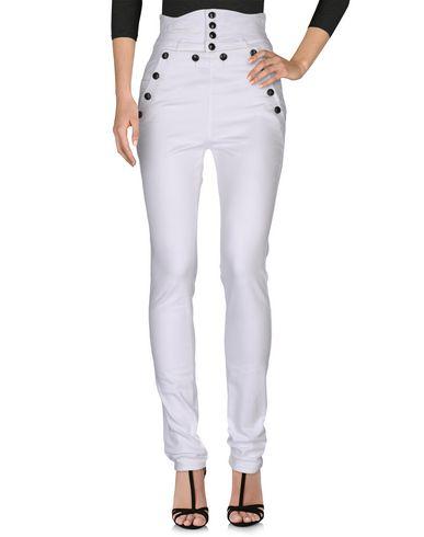 Breite Palette Von Online Steckdose Modische ISABEL MARANT Jeans Bestseller Günstig Online Rabattgutscheine Online Niedriger Preis Versandgebühr u0NIGO2