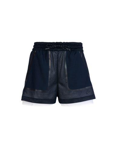 NIKE NIKE PREMIUM PACK SHORT Shorts