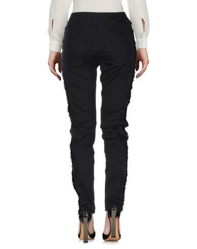Stella Mccartney Pantalon offisielt iYksFkgtNc