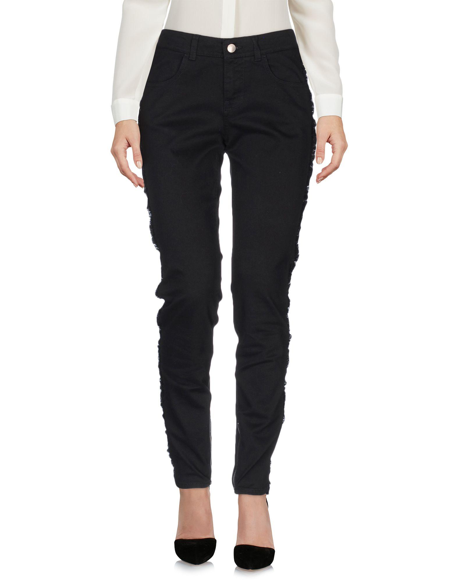 Pantalone Stella Mccartney Donna - Acquista online su 8hJlQ