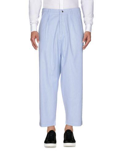 TROUSERS - Casual trousers Hiro Yukorama Sg4GeLaBfY