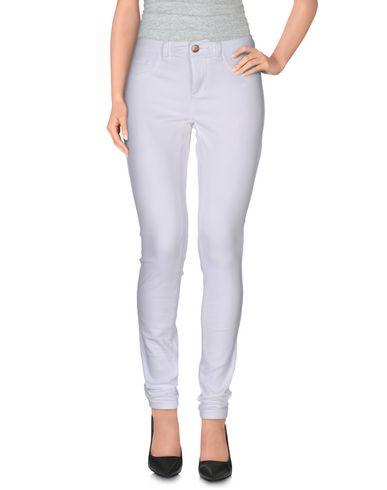 JACQUELINE de YONG - Casual trouser