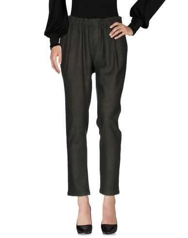TROUSERS - Casual trousers The Kingless Collective tA6kZq