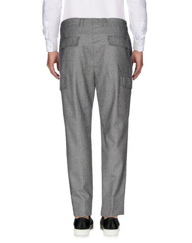 Brunello Cucinelli Pantalon billig 2014 nyeste billig stor rabatt salg online cL1zLa