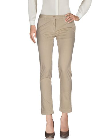 Shopping Online TROUSERS - Casual trousers Mauro Grifoni Best Prices Clearance Online Ebay Discount Genuine Manchester Cheap Price LgkdcN5dIN