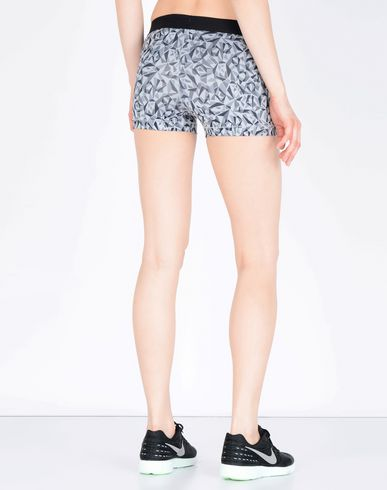 NIKE NIKE PRO 3 COOL SHORT FACET Pantalón deportivo