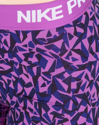 NIKE NIKE PRO 3 COOL SHORT FACET Shorts
