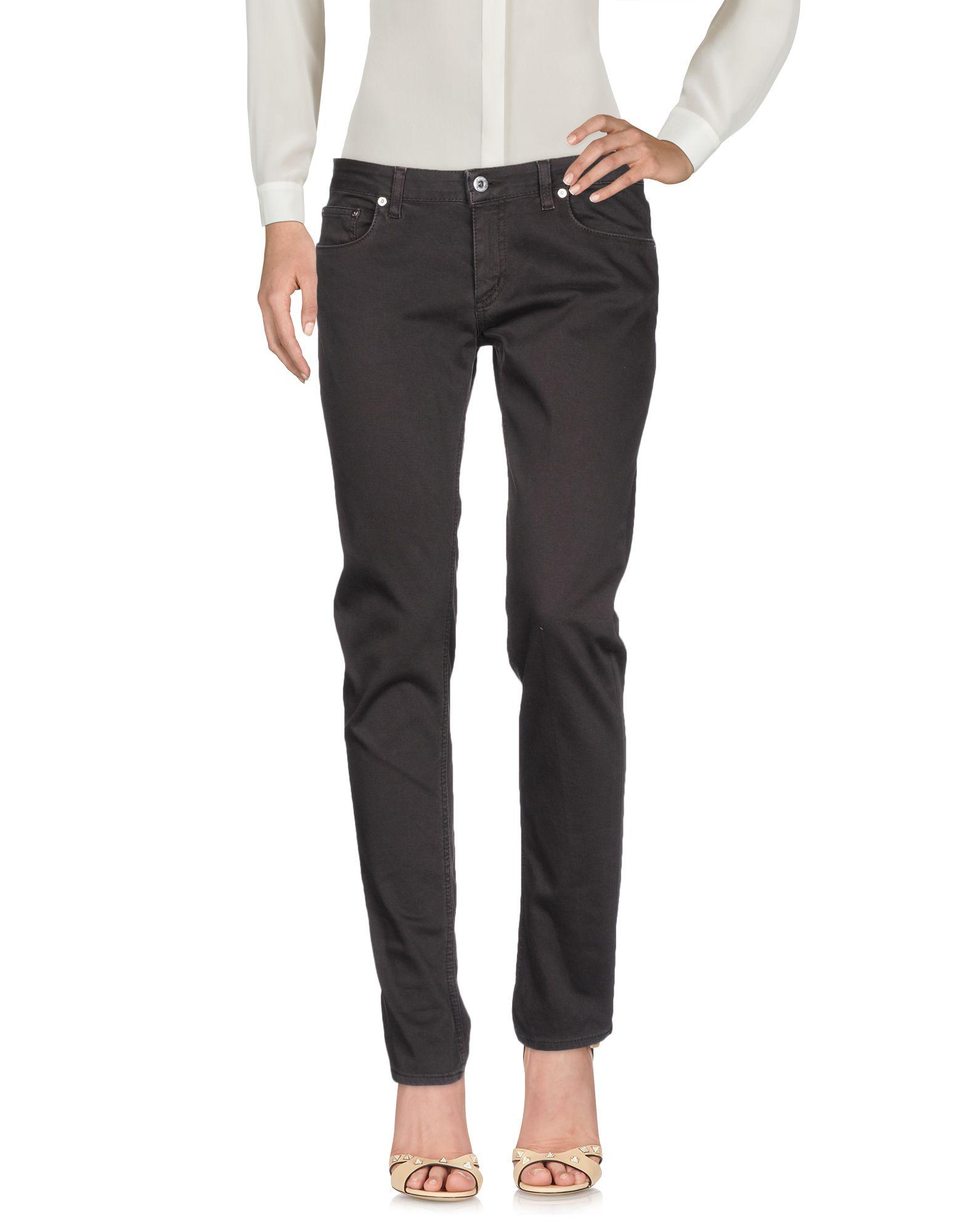 Pantalone Dondup Donna - Acquista online su cHVJcXjFtC