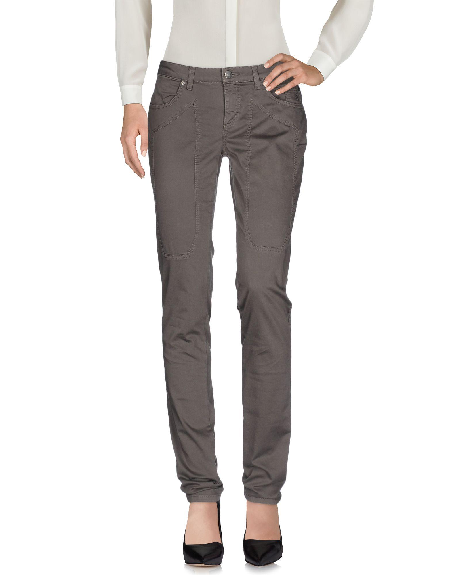 Pantalone Jeckerson donna - 36858604JU 36858604JU 36858604JU 465