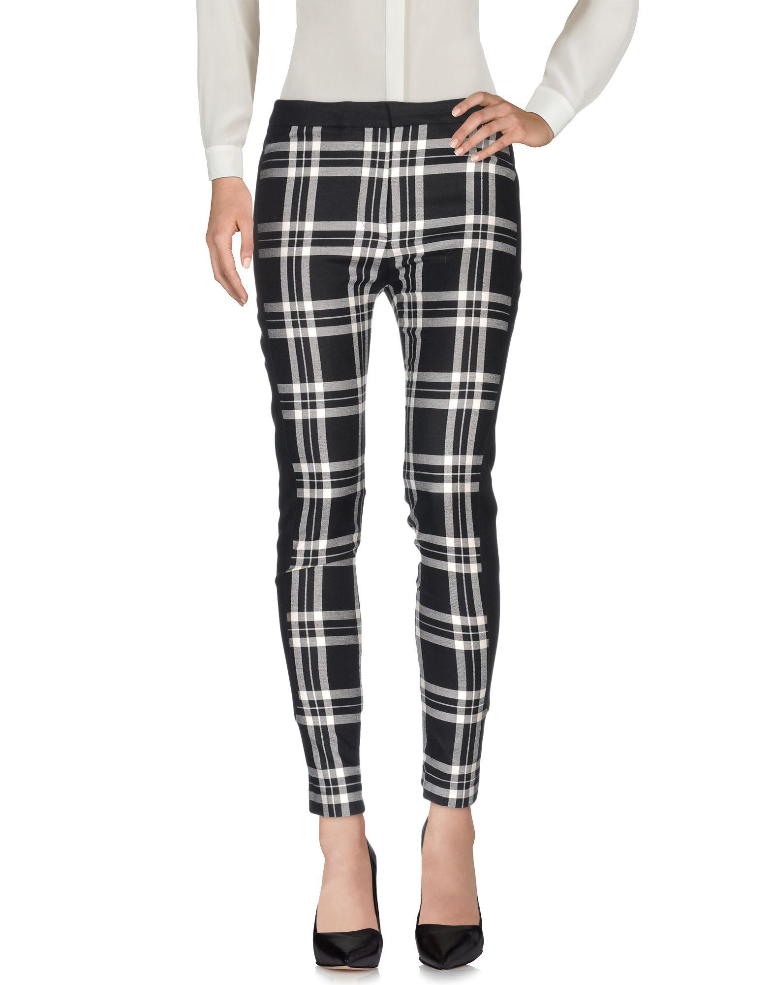 Pantalone Mangano Donna - Acquista online su GkbjjYdkue