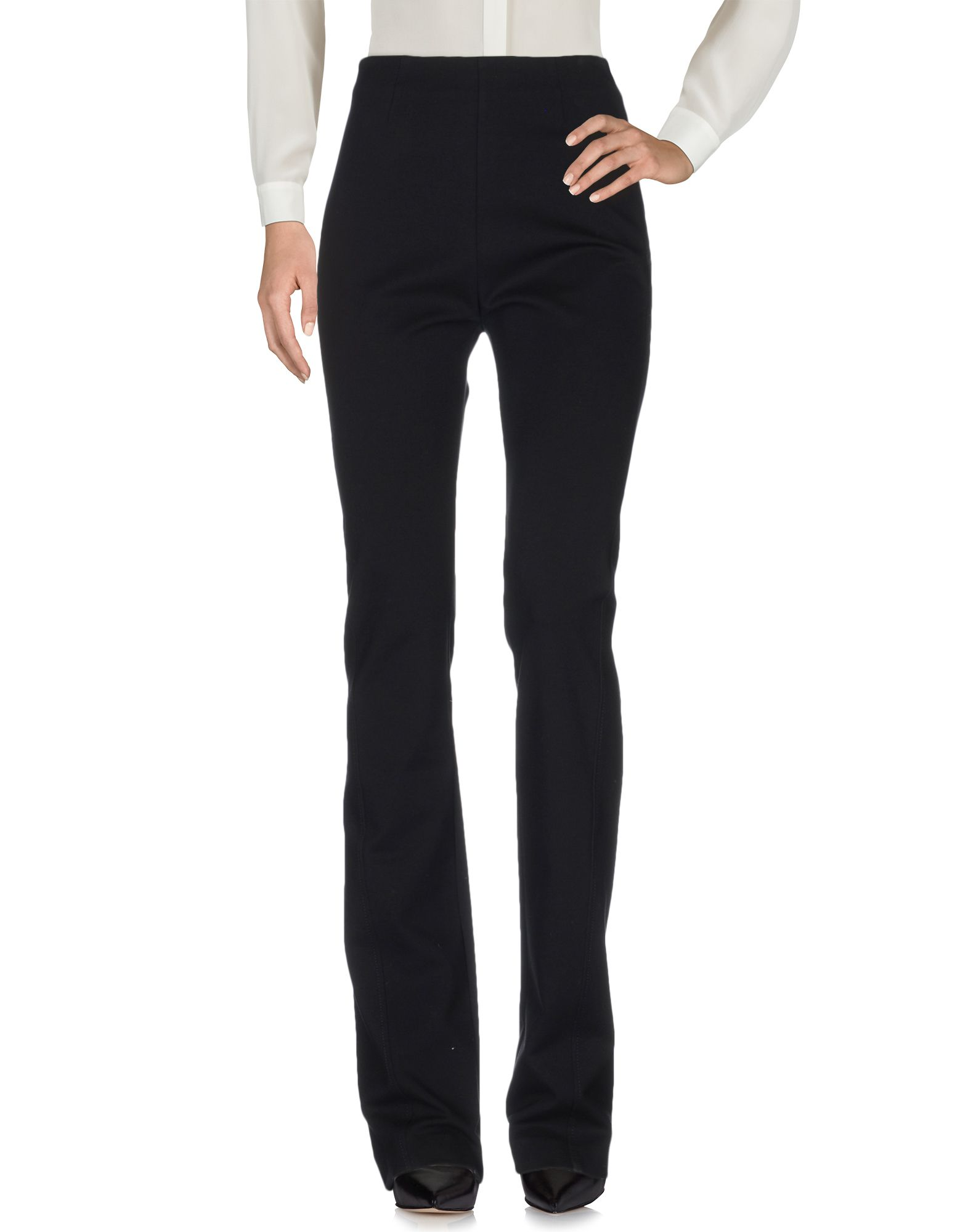 Pantalone   Mos no damen - 36859246NI