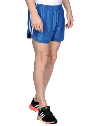 Adidas Originals Fotball Shorts Shorts salg anbefaler prisene på nettet rabatt shopping online billig salg populær WowDRXEez