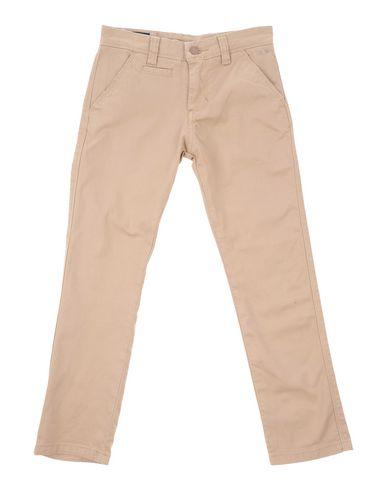 SUN 68 - Pantaloni jeans