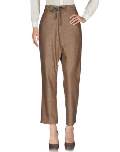 Discount For Cheap Outlet Inexpensive TROUSERS - Casual trousers L.G.B. Sale Amazing Price iqzEXbdQ2m