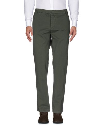TROUSERS - Casual trousers Band Of Outsiders 6ObNEMxf