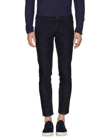 Mellom Amis Jeans klaring utløp kjøpe billig fabrikkutsalg største leverandør PcLXS3