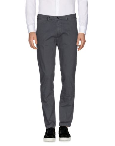 TROUSERS - Casual trousers Due Braghe Z1qsnbO