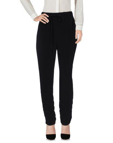SILVIAN HEACH - Casual trouser