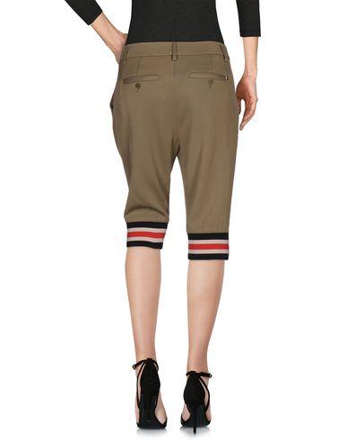 DONDUP Shorts Shorts DONDUP DONDUP Shorts DONDUP DONDUP Shorts Shorts DONDUP DONDUP Shorts 0Twqawp1x