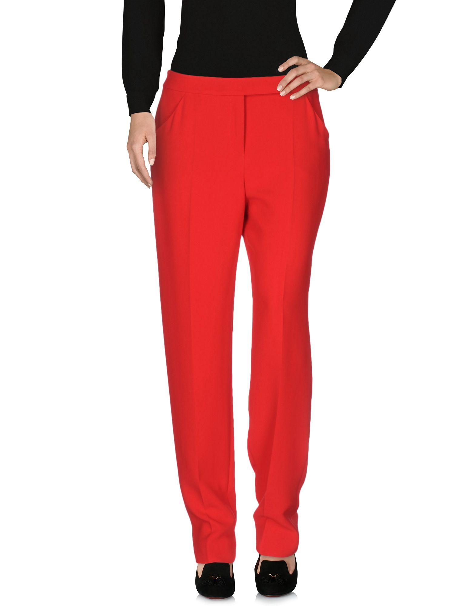 Pantalone Giorgio Armani damen - 36864433XI