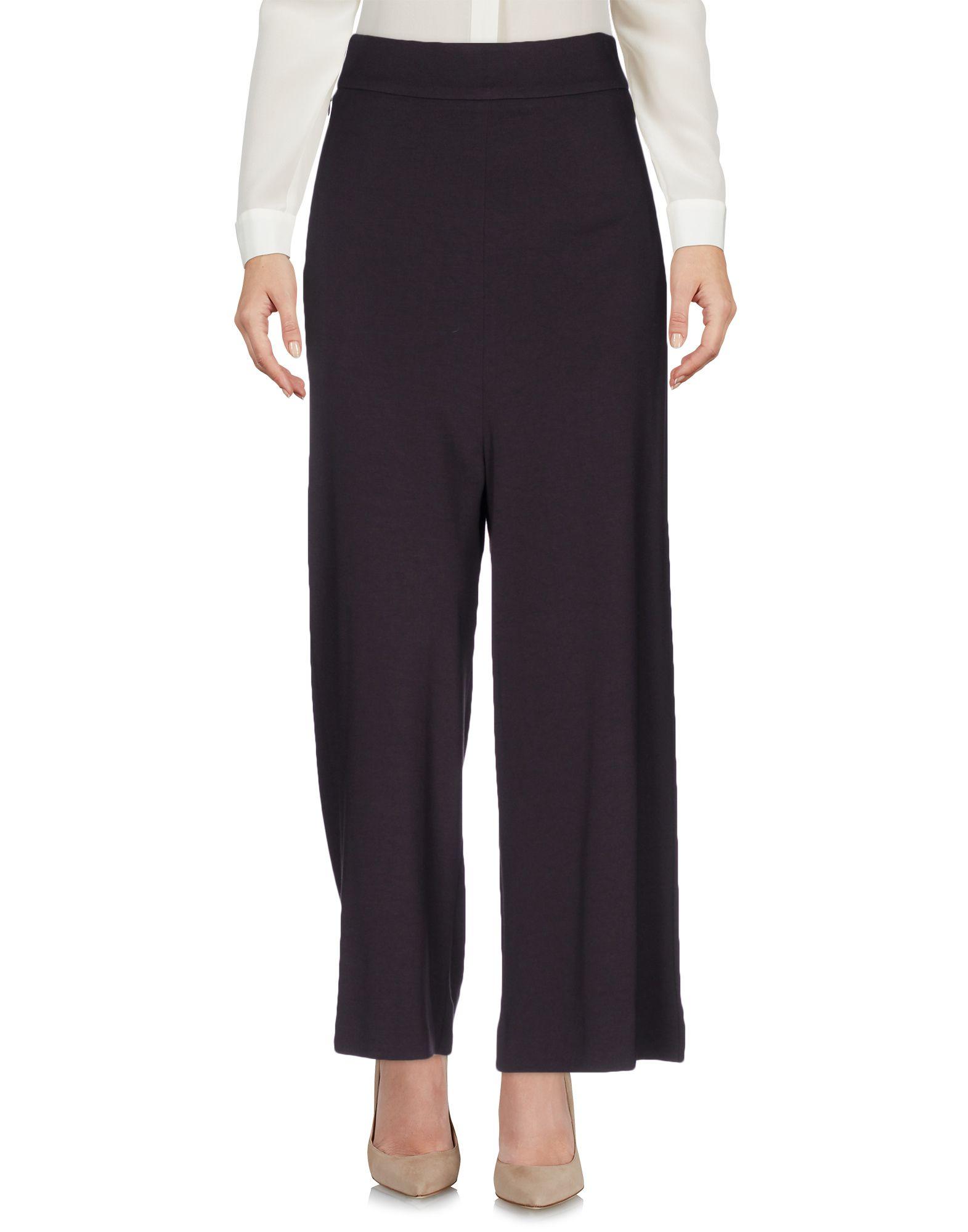 Pantalone Tibi Donna - Acquista online su Ic9yvpufJw