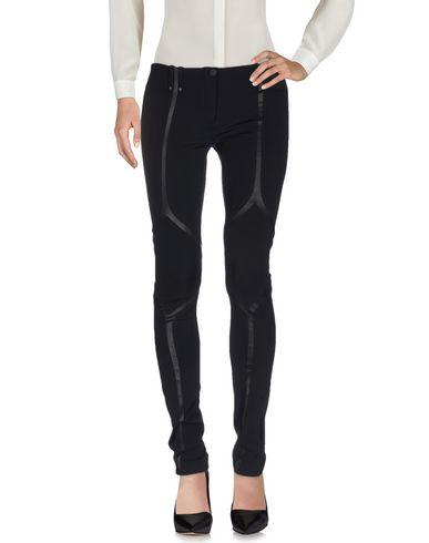 PLEIN SUD - Pantalon