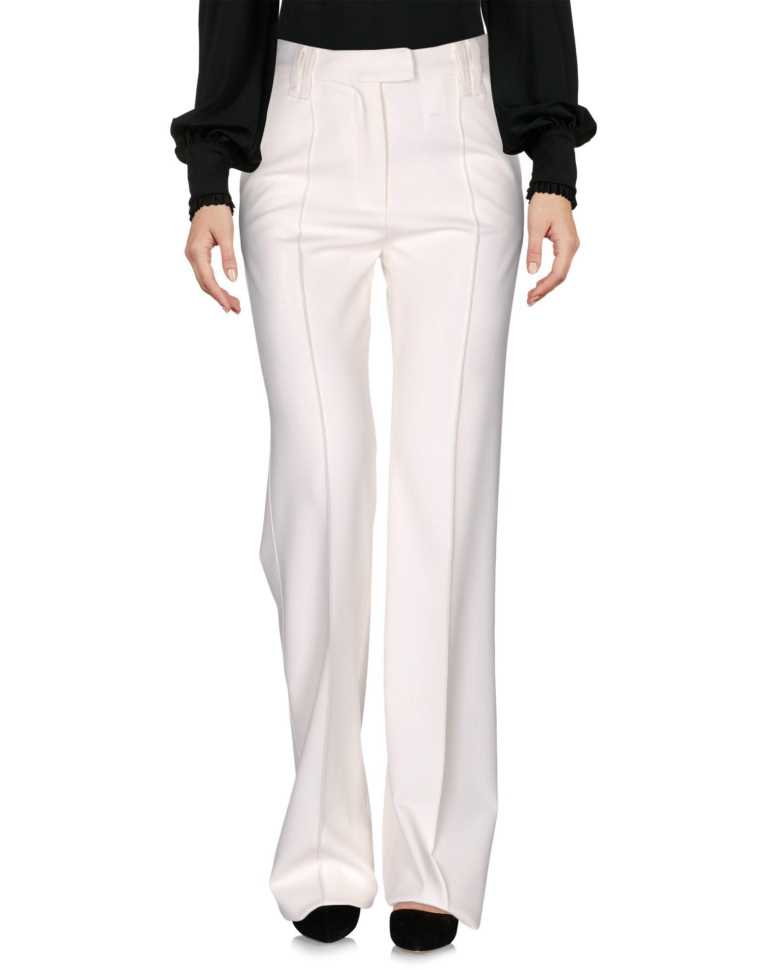 Pantalone Plein Plein Plein Sud donna - 36864933UK 5c1