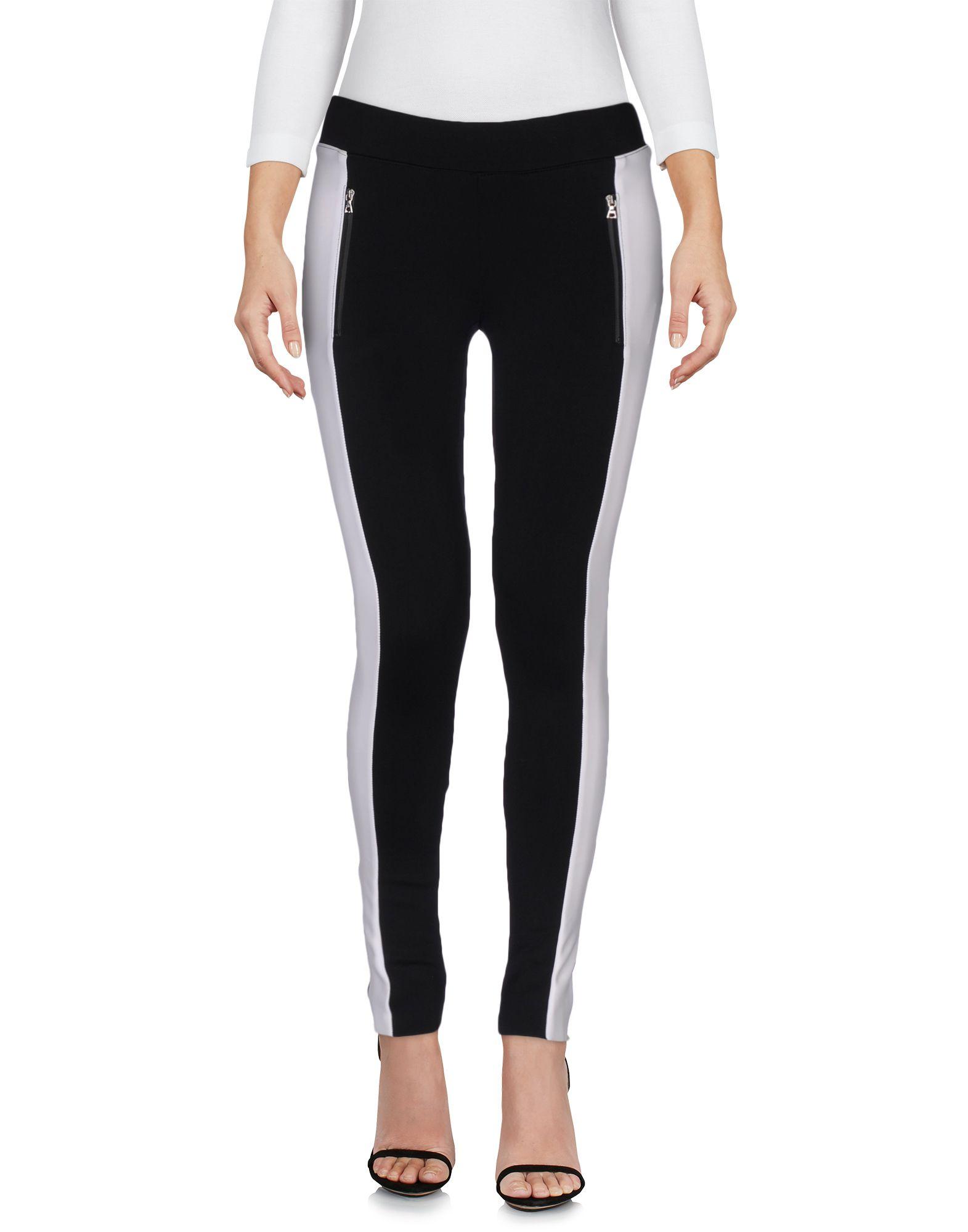 Leggings J Brand Donna - Acquista online su QsnIES6KNX