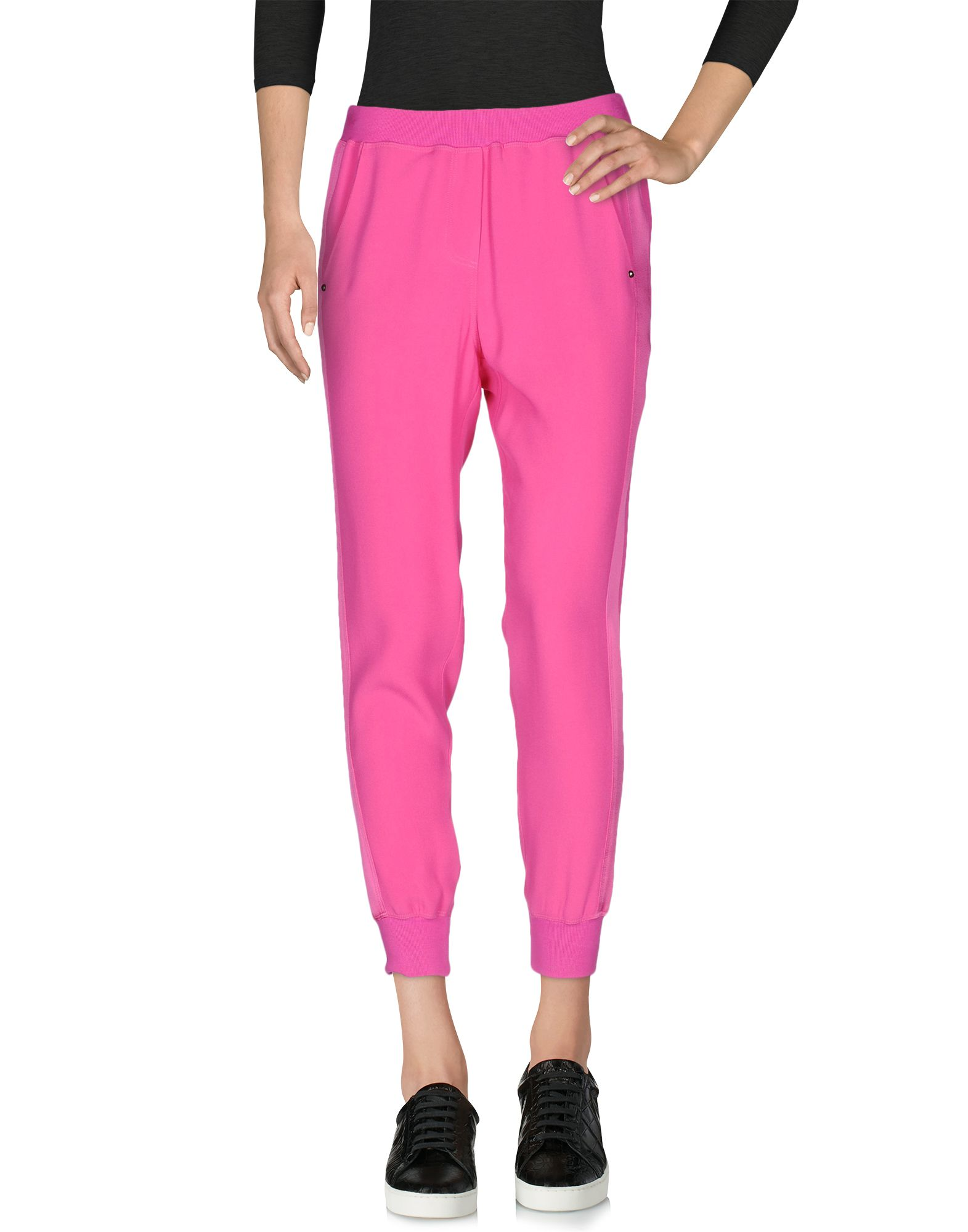 Pantalone Vdp Club Donna - Acquista online su