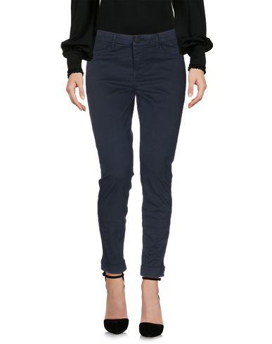 J Brand Pantalon billig 100% original billig lav frakt fabrikkutsalg OAi6W9