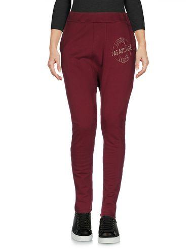 den billigste gratis frakt pålitelig Boutique Pantalon Kvinne rKsC4wM8v