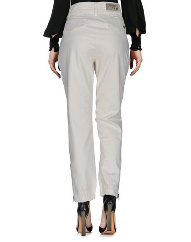 Twin-satt Simona Barbieri Pantalon for billig online rabatt nyeste rabatt nedtellingen pakke joIzfNelM5