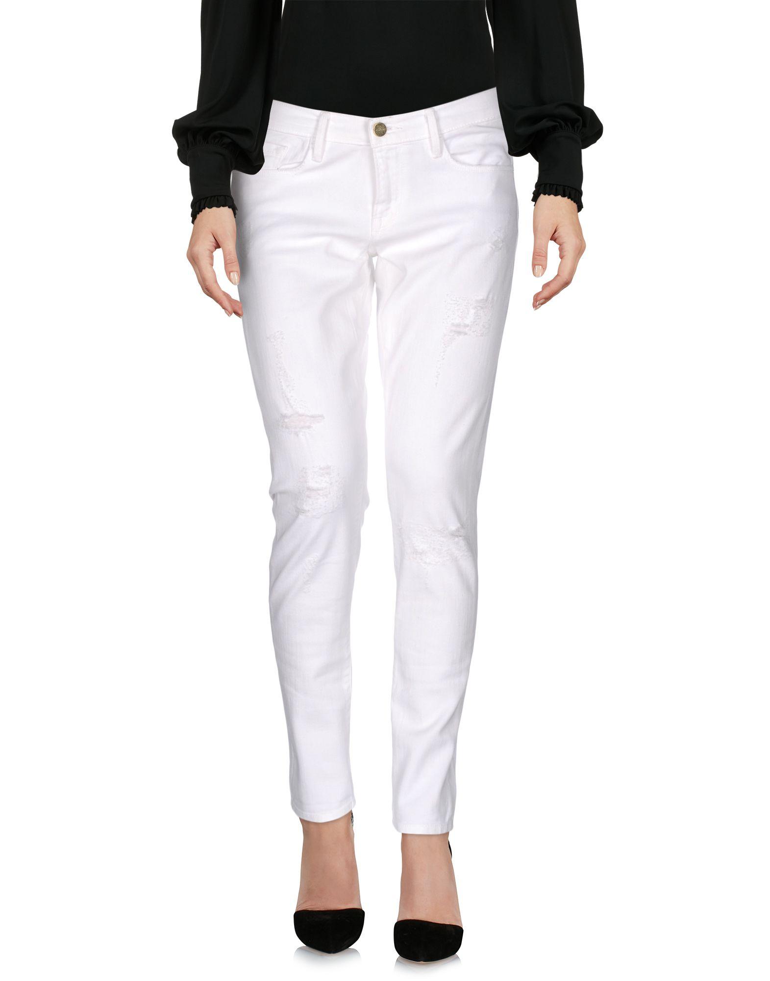 Pantalone Frame Donna - Acquista online su