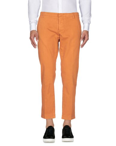 8352898f64d91 Pantalone Entre Amis Uomo - Acquista online su YOOX - 36867671QD