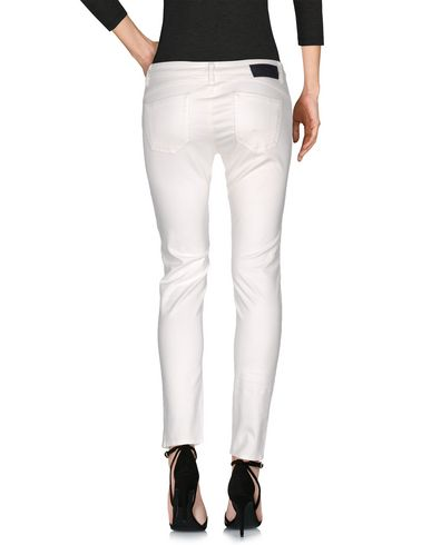 lav pris klaring pålitelig Pinko Jeans Tag online billig online billig salg falske UItqn1