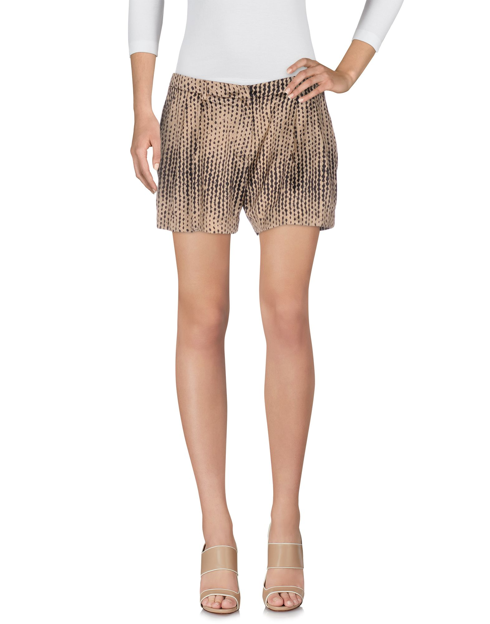 Shorts Attic And Barn Donna - Acquista online su