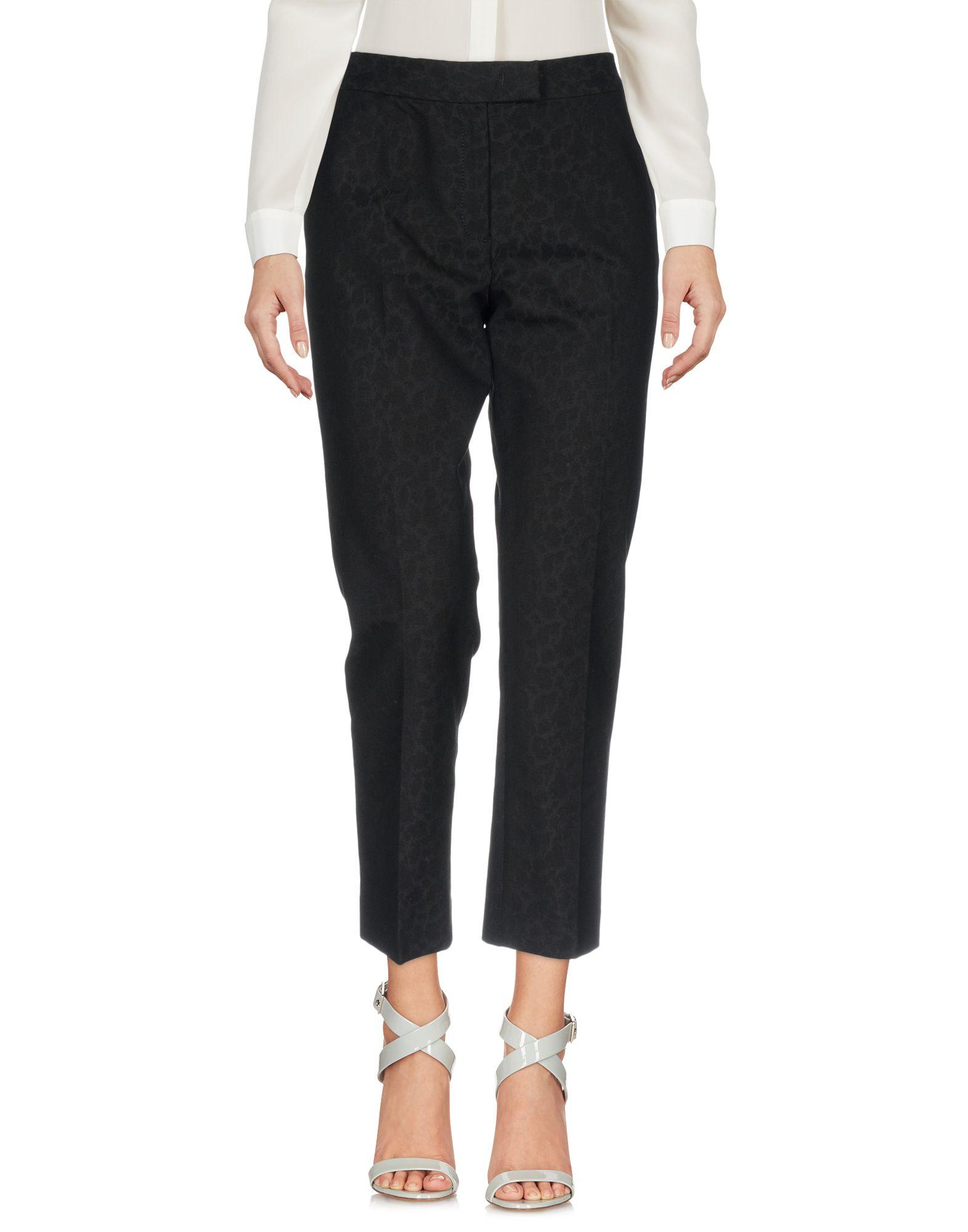 Pantalone Joseph Donna - Acquista online su nKHqO6