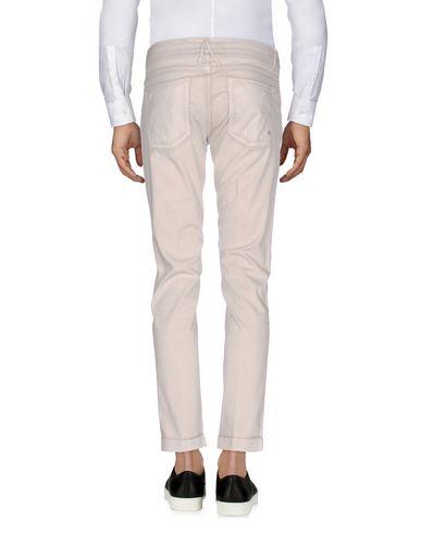 billig salg salg Syklus Pantalon salg samlinger topp kvalitet TJ9khGNGl