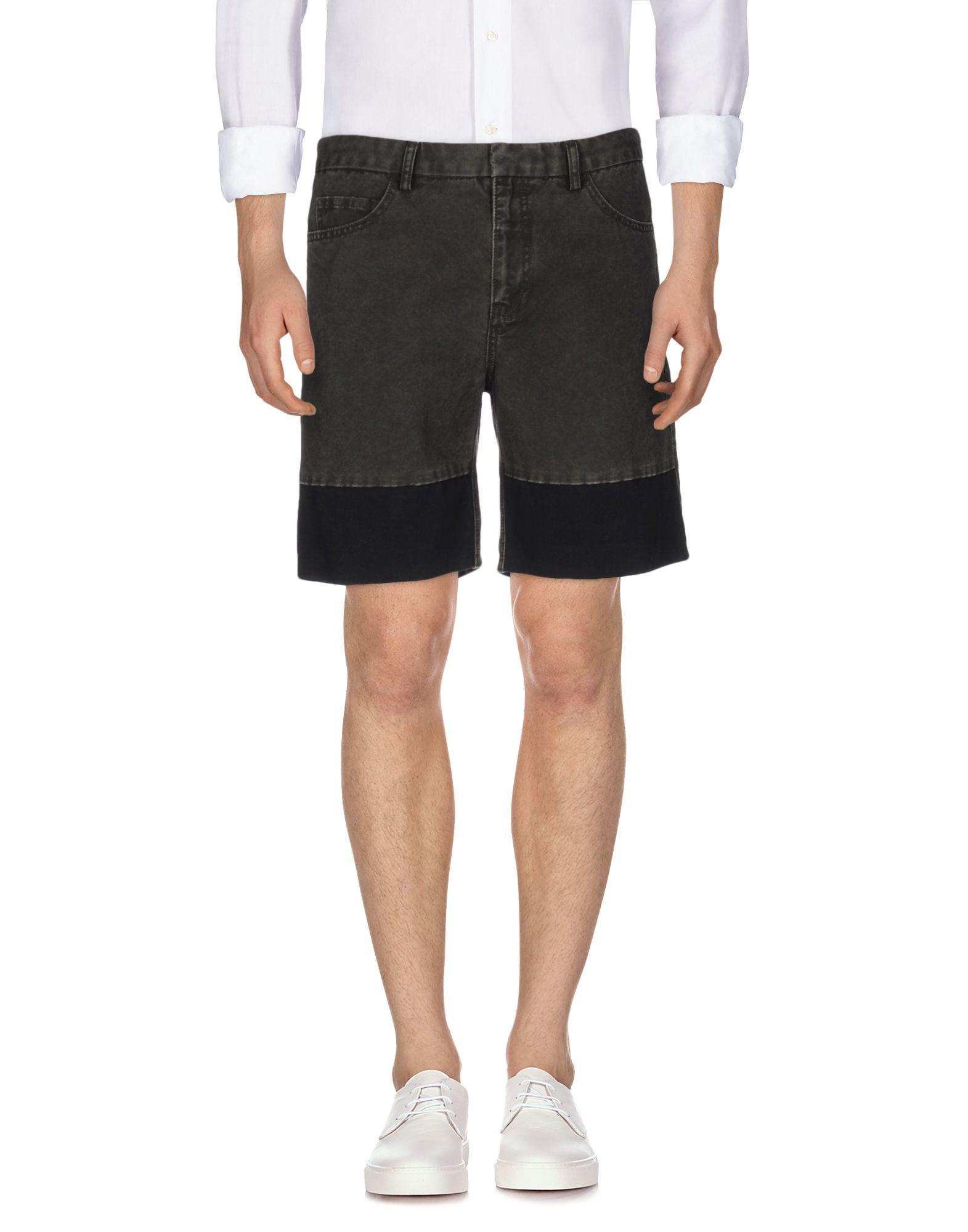 Shorts Alexander Wang Uomo - Acquista online su