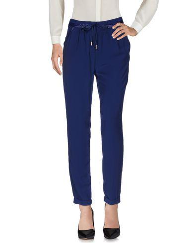 reputable site special sales latest discount MORGAN DE TOI Pantalone - Pantaloni | YOOX.COM