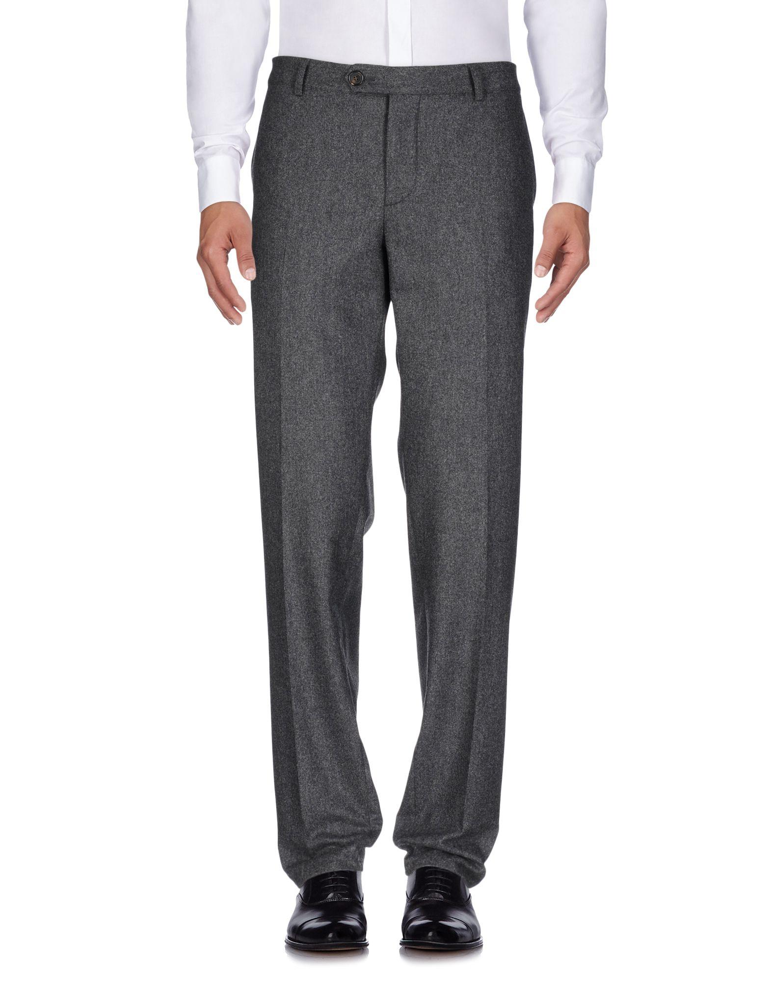 Pantalone Brunello Cucinelli Uomo 36872273PQ - 36872273PQ Uomo 8a56a8