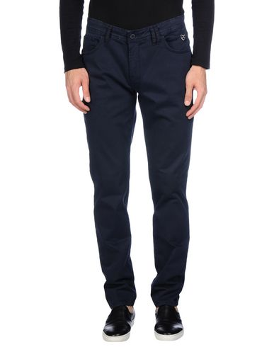 TROUSERS - Casual trousers Pop84 2GSogILs