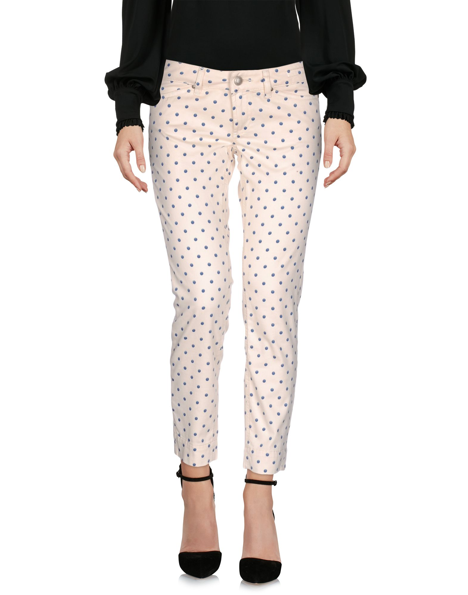 Pantalone Tapered Jacob Cohёn Donna - Acquista online su XFHcXIksuO