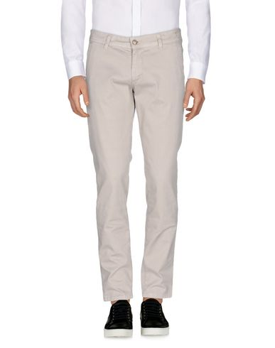 TROUSERS - Casual trousers TRIPLE-A hecBIP