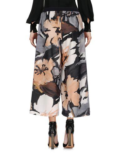 LIVIANA CONTI Pantalones tipo cropped y culotte