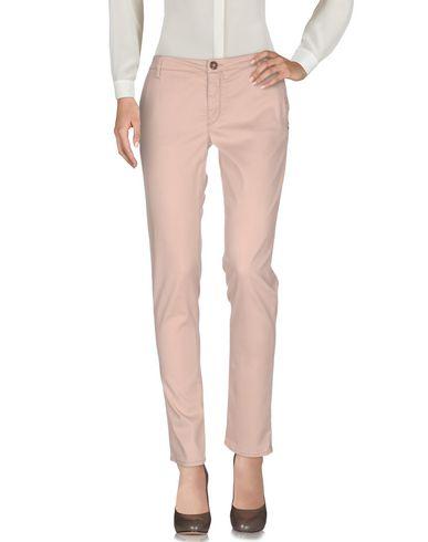 fasjonable for salg billig salg ekstremt Ni: Inthe: Morgen Pantalon iraQIa