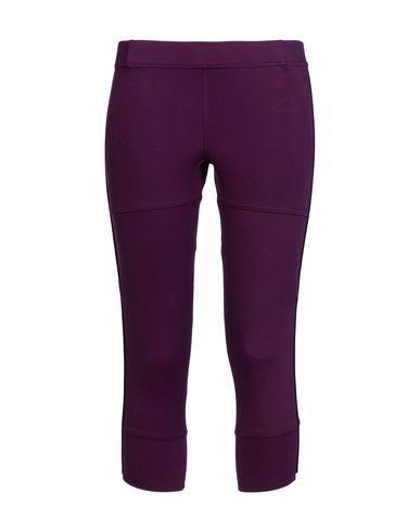Adidas By Stella Mccartney Studio 3/4 Trange Leggings billig online billig topp kvalitet offisielle online rabatt pre-ordre priser Xr96k88