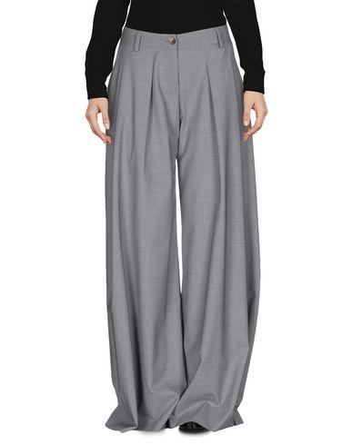 JOHN RICHMOND - Casual trouser