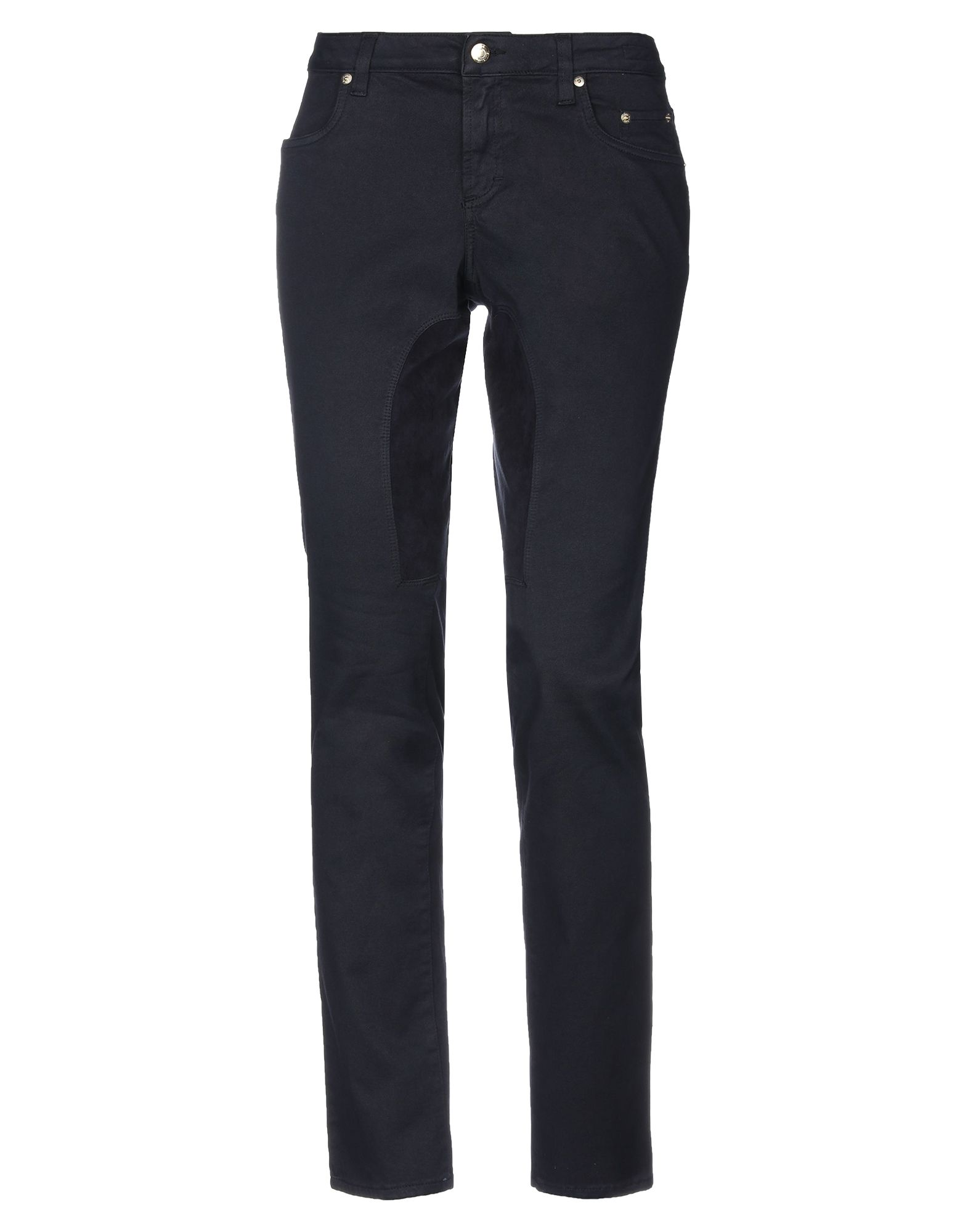 Pantalone Siviglia donna - - - 36877331JV 51b